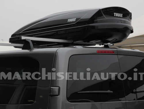 TOYOTA PROACE VERSO FN040GR - 03