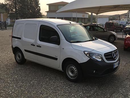 Citan-furgone-Slide002