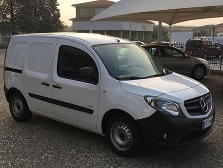 Citan-furgone-Slide004