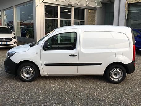 Citan-furgone-Slide006