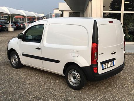 Citan-furgone-Slide007